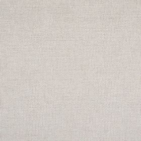 Verona - Flax - Hard wearing fabric made in a flat, very light grey colour