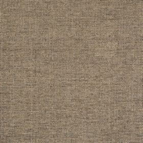 Verona - Otter - Swatch of light brown-beige hard wearing fabric