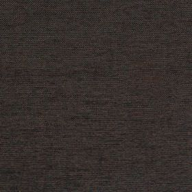 Verona - Liquorice - Hard wearing fabric made in the colour of charcoal