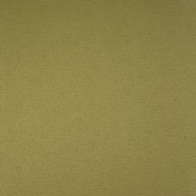 Carnaby - Olive -