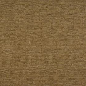 Delta - Antique - Horizontal and vertical streaks creating a rough grid on 100% polyester fabric in white, light brown and dark brown