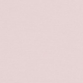 Panama - Blush - Fabric made from 100% cotton in a light shade of cloud grey