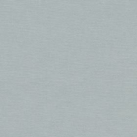 Panama - Dove - Fabric made from light blue-grey coloured 100% cotton