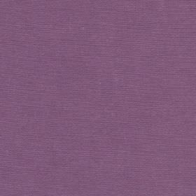 Panama - Heather - Vibrant violet coloured fabric made from 100% cotton