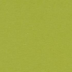 Panama - Mint - Plain, fresh apple green coloured 100% cotton fabric