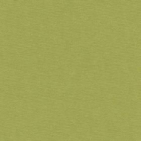 Panama - Pampass - Fabric made from 100% cotton in a dusky shade of green