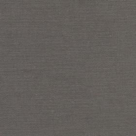 Panama - Pewter - Classic gunmetal grey coloured fabric made from 100% cotton
