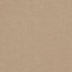 Panama - Putty - 100% cotton fabric made in a light latte colour, finished with a pale pink tinge
