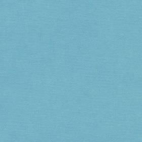 Panama - Sky - 100% cotton fabric made in bright, fresh sky blue