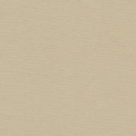 Panama - Taupe - Versatile stone grey coloured fabric made from 100% cotton