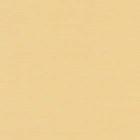 Panama - Willow - 100% cotton fabric made in a fresh, light apricot colour