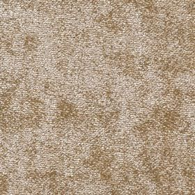 Velvet - Oyster - A slightly mottled, patchy, speckled effect covering fabric made from 100% polyester in pale grey-white and beige