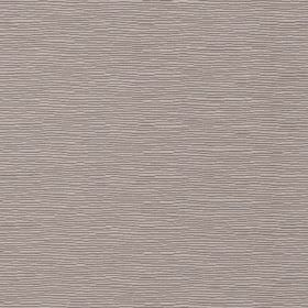 Canterbury - Dove Grey - Silver-grey coloured cotton and polyester blend fabric featuring a few tiny, very subtle, slightly lighter streaks