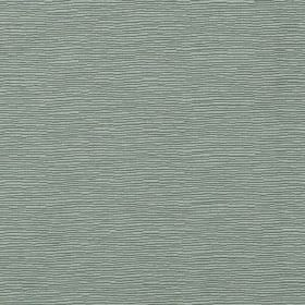 Canterbury - Duckegg - Very subtly streaked fabric made from cotton and polyester in a classic blue-grey colour
