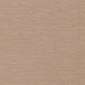 Canterbury - Gold - Fabric made from cotton and polyester, featuring a tiny, very subtle streak effect in a pinkish beige colour