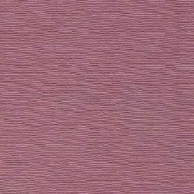 Canterbury - Heather - Very small, subtle streaks covering dusky pink-grey coloured cotton and polyester blend fabric