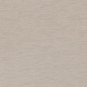 Canterbury - Natural - Cotton and polyester blended together into an ash grey coloured fabric