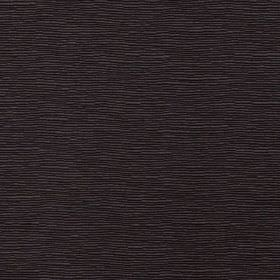Canterbury - Noir - Some very subtle, tiny streaks covering dark charcoal coloured fabric blended from a combination of cotton and polyester