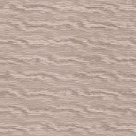 Canterbury - Sand - Very subtle pale grey and white streaks creating a small design on fabric made from cotton and polyester