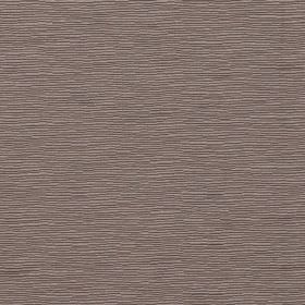 Canterbury - Steel - Dark grey cotton and polyester blend fabric featuring a tiny, very subtle streak effect in a slightly lighter shade