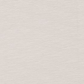Canterbury - White - Very subtly streaked pale grey-white coloured cotton and polyester blend fabric
