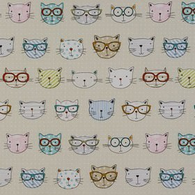 Cool - Cats -