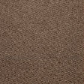 Minna - Light Brown - IKEA plain light brown fabric