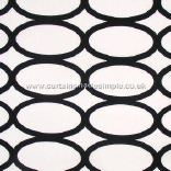 IKEA - Gunvor - Black Oval