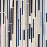 IKEA - Susanna - Stripped Blue