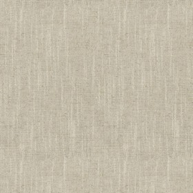 Jura Plain - Grey - Plain fabric with grey colour