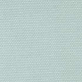 Kensington - Duck Egg - Plain cotton fabric with duck egg colour