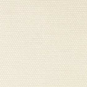 Kensington - Ivory - Plain cotton fabric with ivory colour