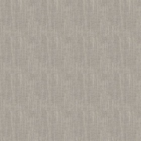 Newbury Hopsack - Dark Grey - Plain fabric with dark grey colour