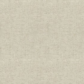 Newbury Hopsack - Natural - Plain fabric with natural colour