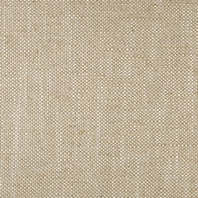 Newbury Hopsack - Suede - Plain fabric with beige colour