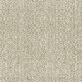Rustic Linen - 25 - Plian linen fabric with grey colour