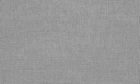 Chelsea - Grey - Plain grey coloured linen fabric