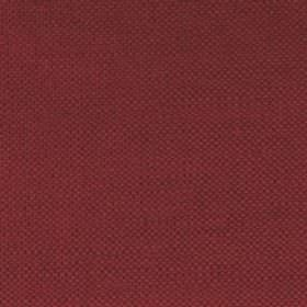 Campbell Union - Bronze - Plain linen fabric with dark bronze colour