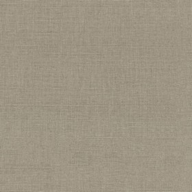 Putney - Linen - Dark grey coloured linen fabric with no pattern