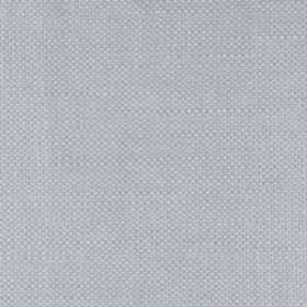Campbell Union - Grey - Plain linen fabric with grey colour