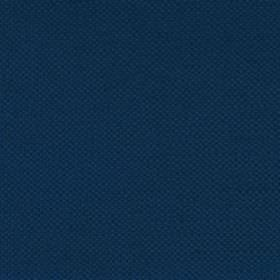 Campbell Union - Navy - Plain linen fabric with dark navy colour