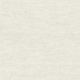 Curtain Union - Beige - Beige cotton fabric with beige stripes