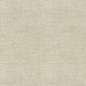 Dundee - Natural - Plain cotton fabric with natural colour