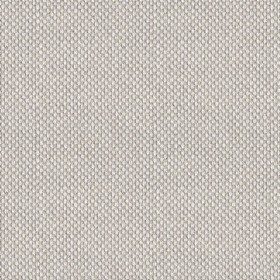 Dundee - Union - Plain cotton fabric with grey colour