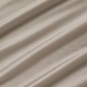 Astor - Lapin - Folds of pewter coloured fabric made entirely from polyester