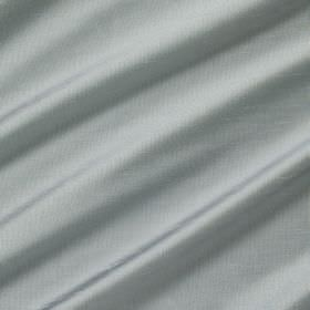 Astor - Rainstorm - Light silver coloured folds of 100% polyester fabric