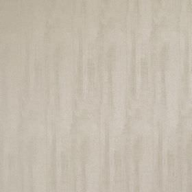 Aurora Silk - White Gold - Very slightly patchily coloured light beige fabric made from a combination of polyester and silk