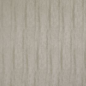 Aurora Silk - Solar Wind - Light grey coloured polyester and silk blend fabric which features some slightly darker patches