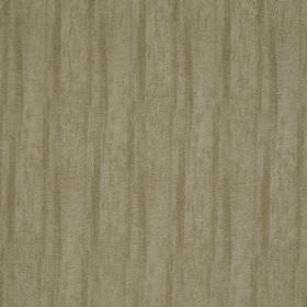 Aurora Silk - Ormolu - Light gold coloured polyester and silk blend fabric which features some slightly darker areas