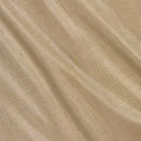 Vienne Silk - Cinnamon - A very light shade of creamy beige covering neutral, versatile silk and viscose blend fabric
